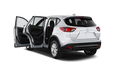 mazda suv models 2015 quality mazda is a mazda dealer selling new and used cars