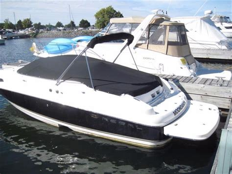 used outboard motors for sale south florida cuddy boats for sale motor boats boats and outboards