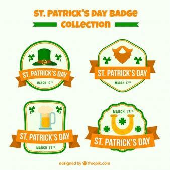 wann ist der st patricks day keltische knoten stammeselemente der
