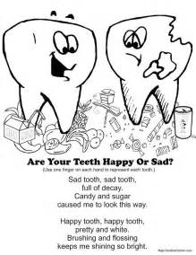 dental coloring pages dental health coloring pages coloring home