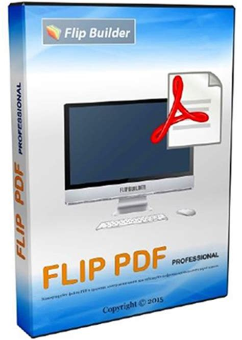 flipbuilder flip pdf 4 1 flipbuilder flip pdf professional v2 4 1 multilanguage