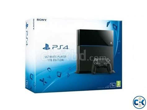 ps4 console prices sony ps4 console price lowest in bangladesh clickbd