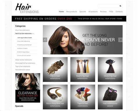 hair spa download video download free zen cart template download free free
