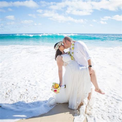 17 Best images about Affordable Beach Weddings Packages