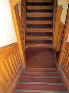 The Breakers Floor Plan the winchester mystery house frederic s durbin s weblog