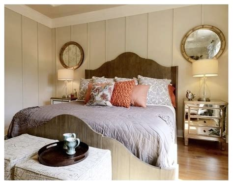 modern farmhouse bedroom decor ideas awesome farmhouse bedroom furniture designs old