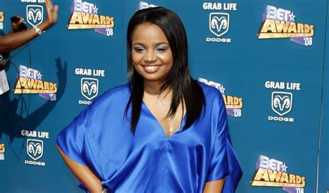 BLUECANDY MEDIA: Kyla Pratt had a Baby Girl Laura Pausini Baby Girl