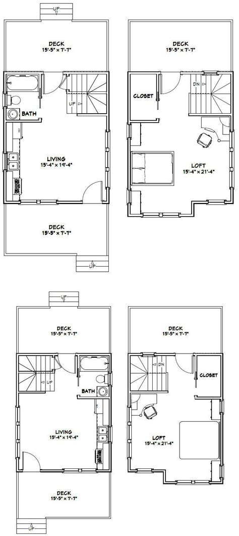 16x20 floor plans 17 best images about blue prints on pinterest small