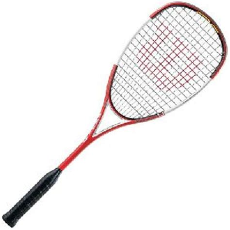 Tips For Home Design Game ntour ncode squash racket