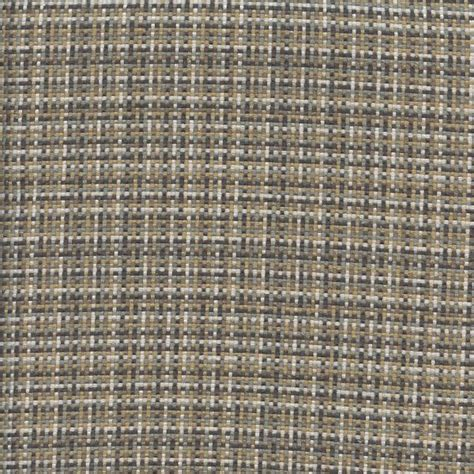 upholstery fabric austin west austin sandstone tan tweed upholstery fabric 49277