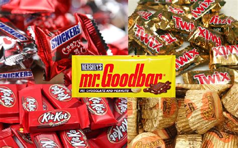 top 5 chocolate bars teamnerd reviews favorites monday sweet tooth