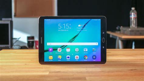 Harga Samsung Tab S3 Indonesia inilah harga dan spesifikasi samsung galaxy tab s3 droidpoin