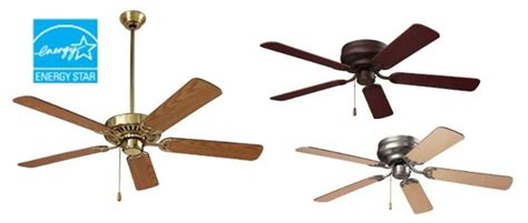 top quality ceiling fans what consider to buy best ceiling fans fit each bedroom needs