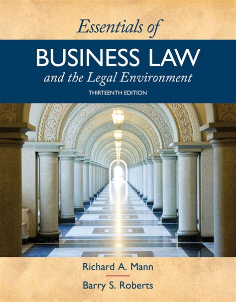 business and the environment standard edition business and the enivorment books s business and the environment