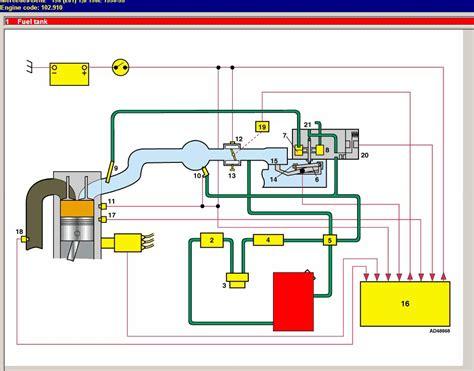 wiring diagrams for mercedes sel honda wiring diagram