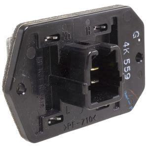 blower motor resistor autozone duralast blower motor resistor ja1743 read reviews on duralast ja1743