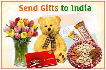 sending wedding gifts to india from usa lamoureph blog
