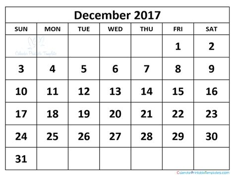 december 2012 calendar uk printable december 2017 calendar uk printable template with holidays