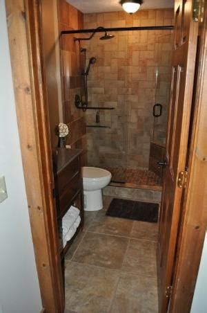 various kinds of small bathroom vanities ideas interior small shower design by investcove properties large format