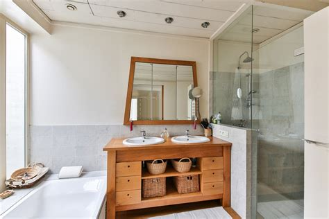 designing a custom home 8 tips for designing your custom home master bathroom