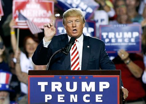 donald trump s unthinkable election donald trump is setting a time bomb for racial violence on