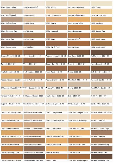 best 20 skin color chart ideas on skin tone color tips for fairness and
