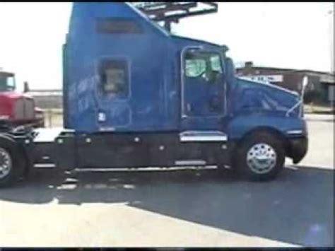 used kw trucks used kenworth t600 used semi truck sales used semi truck