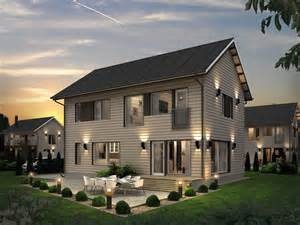 Prefab homes prices for sale mobile homes prefab cottage prefabricated