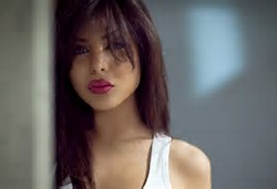 Image Wallpapers Backgrounds Hd Pictures Photos Girls Cute Faces 7 Jpg ...