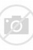 Gothic Goth Girl Fashion