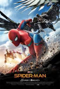 iphone 6 black friday target spider man homecoming 2017 filmaffinity
