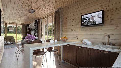 breakfast bar ideas breakfast bar interior design ideas