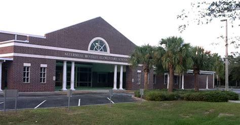 bentley school bentley elementary school gt home