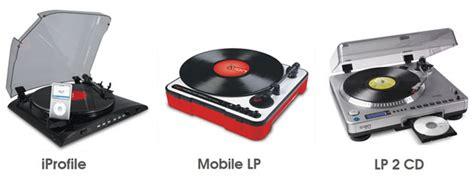 telecharger format factory pour telephone portable convertisseur de musique pour portable gratuit
