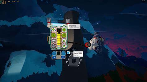 astroneer cheat engine table  steam version craft   added  zanzer youtube