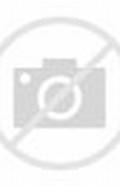 High Fashion Goth Vampire