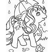 Free Printable Coloring Pages For Kids Pictures 1