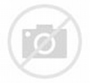 Jesus Walking Animated