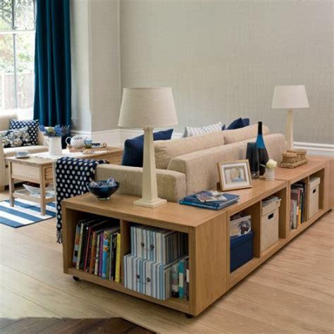 stauraum ideen im wohnzimmer 30 pfiffige einrichtungen - Stauraum Ideen