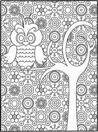 Dover Publications You Can Browse Our Complete Catalog Of Over