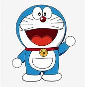 Doraemon KYODO/fujiko pro, shogakukan, TV asahi, shin-ei animation ...