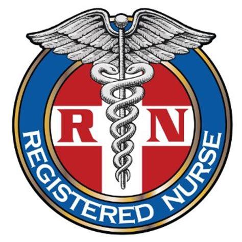 Buy Rn Registered Nurse Medical Symbol Caduceus Charm .925 Sterling Silver Bead Charm Pandora