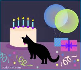 a birthday salute to peggy122 mingle2