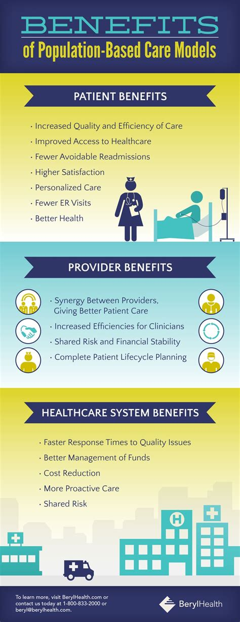 Mba Benefit Administrators Provider Login by 23 Best Patient Experience Images On