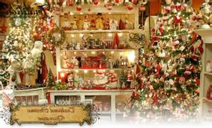 Christmas decorations clearance target christmas decor clearance