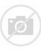 coboy junior jr biodata coboy junior 1 iqbaal dhiafakhri ramadhan
