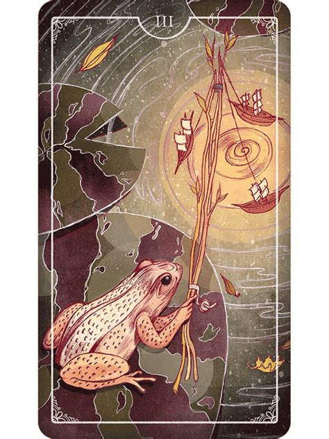 ostara tarot ostara tarot the fools dog