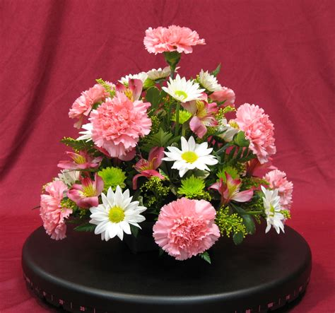 floral design business from home home based floral design business basic design class benz