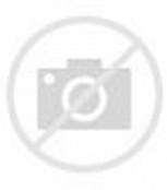 Cute Chibi Anime Girls Taurus