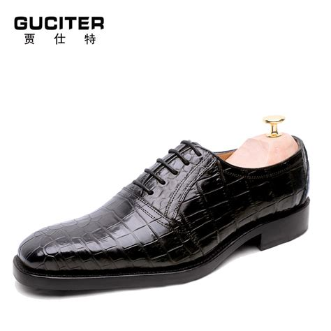 s high end sneakers free shipping high grade handmade shoes goodyear china